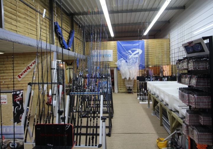 A vendre Sete 34458228 Agence banegas