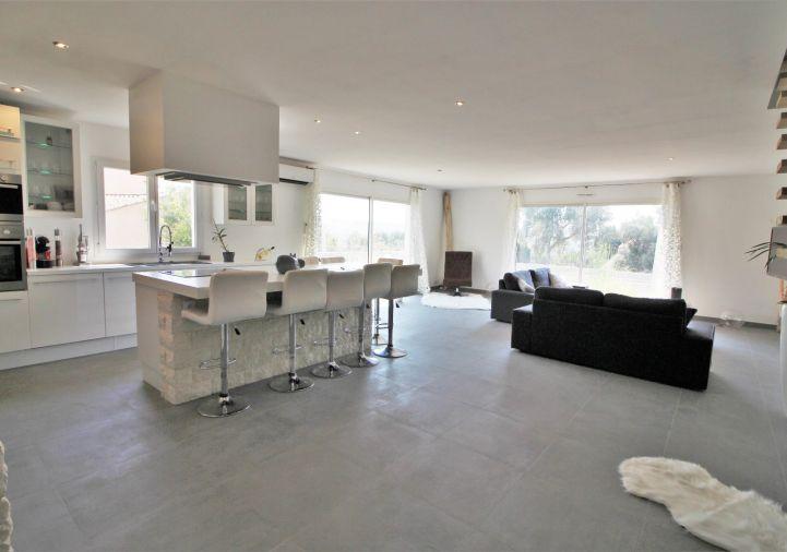A vendre Poussan 34458240 Open immobilier