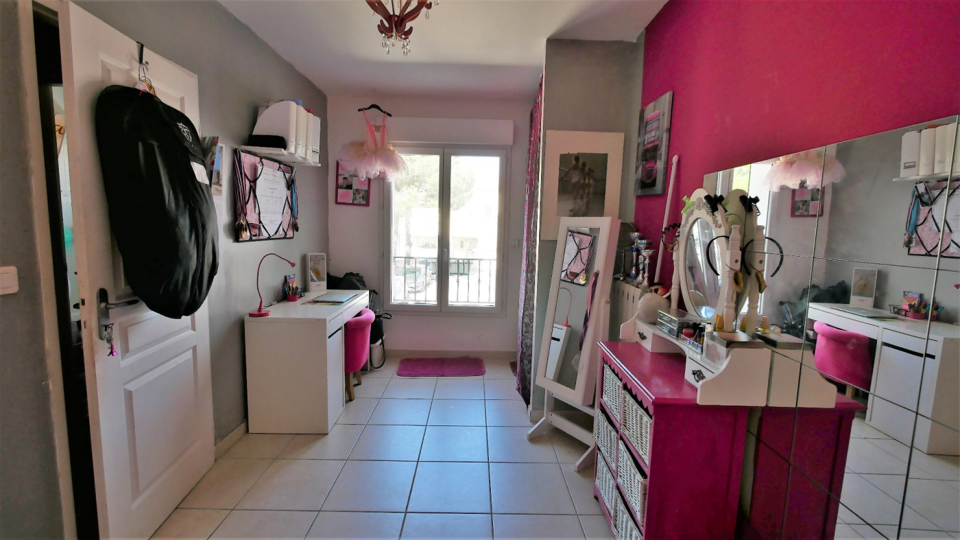 A vendre Frontignan 34458241 Agence du levant