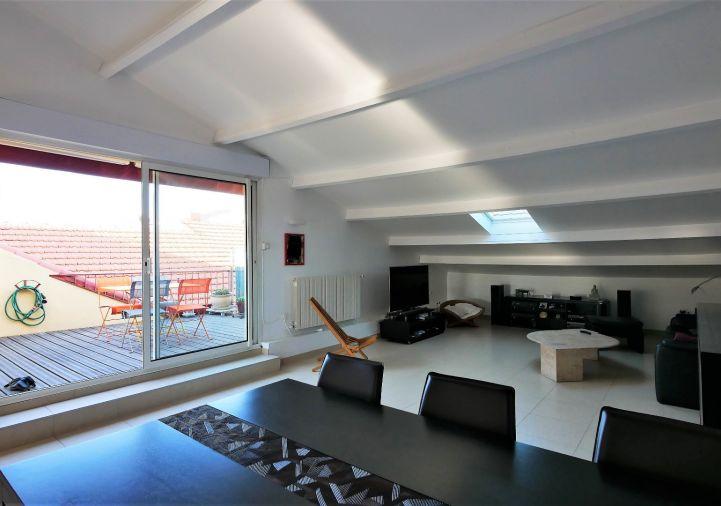 A vendre Sete 34458242 Open immobilier