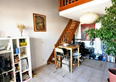A vendre Frontignan 34458245 Agence couturier