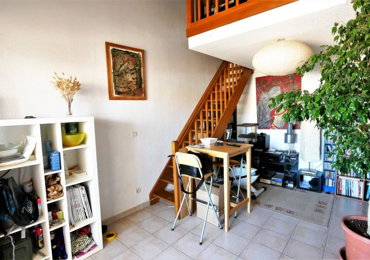 A vendre Frontignan 34458245 Agence banegas