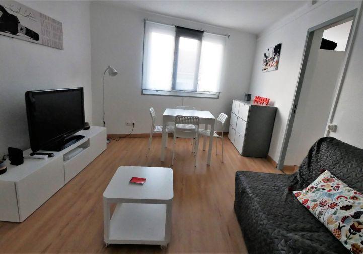 A vendre Balaruc Les Bains 34458252 Agence banegas