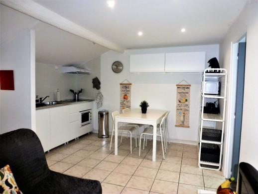A vendre Balaruc Les Bains 34458252 Agence couturier