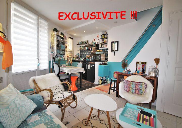 A vendre Sete 34458254 Agence banegas