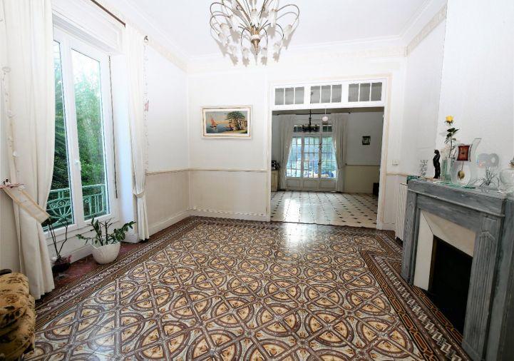 A vendre Sete 34458264 Open immobilier