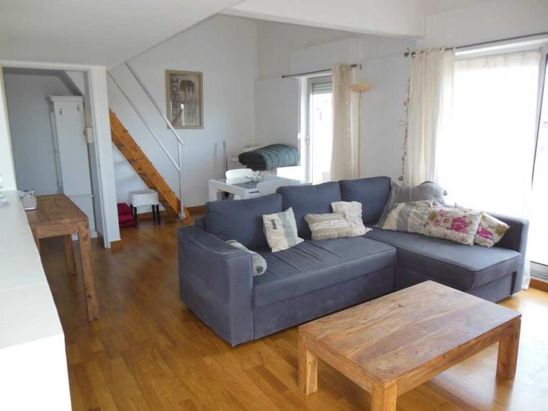 A vendre Sete 34458271 Open immobilier