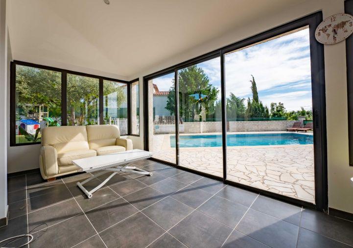 A vendre Balaruc Les Bains 34458272 Agence banegas