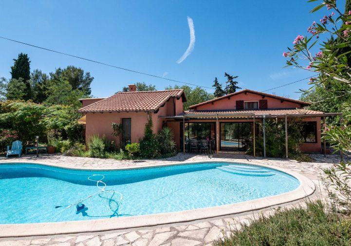 A vendre Vic La Gardiole 34458276 Open immobilier