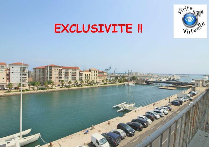 A vendre Sete 34458278 Team méditerranée