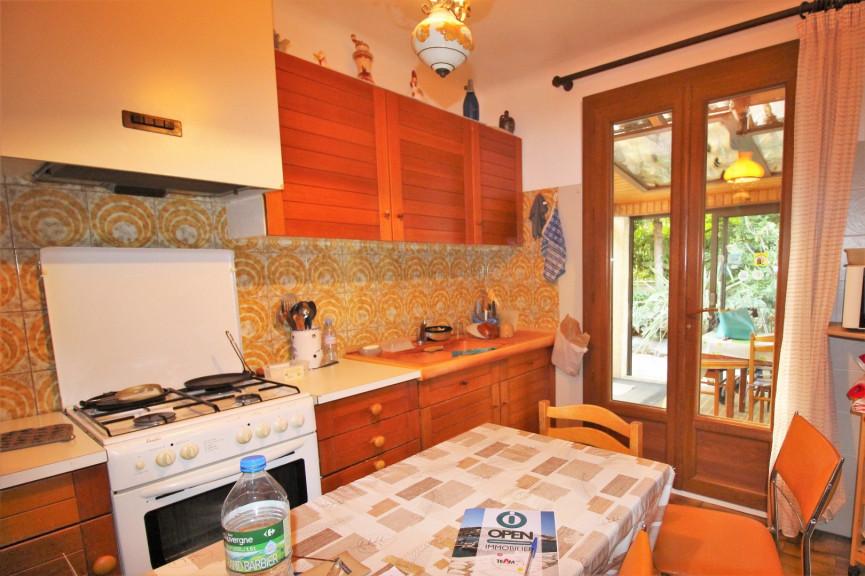A vendre Frontignan 34458281 Open immobilier