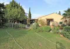 A vendre Frontignan 34458281 Agence couturier