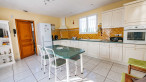A vendre Balaruc Les Bains 34458292 Agence amarine