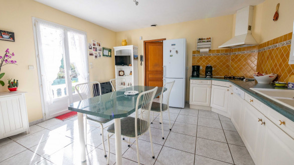 A vendre Balaruc Les Bains 34458292 Agence couturier