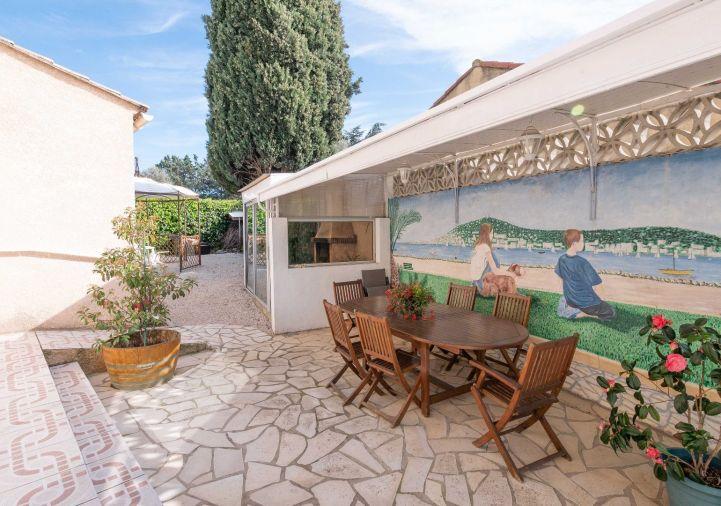 A vendre Balaruc Les Bains 34458292 Agence banegas