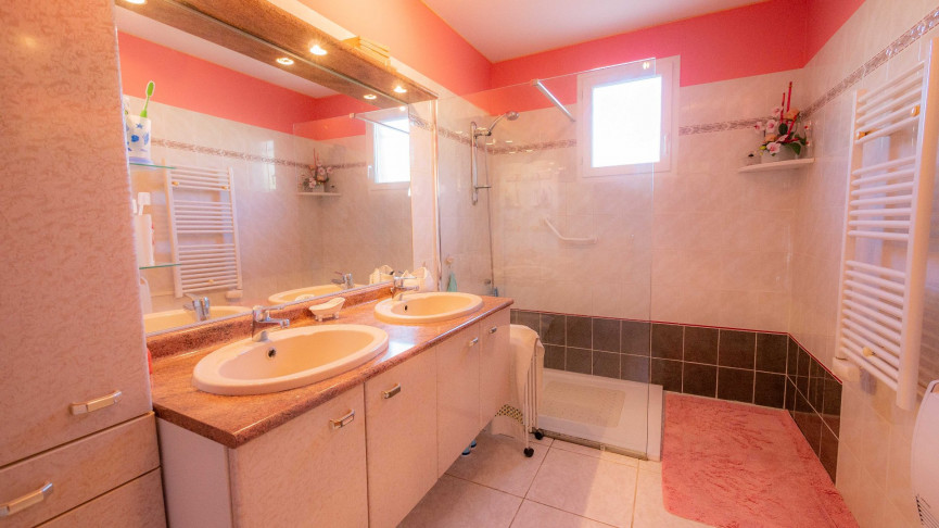 A vendre Balaruc Les Bains 34458292 Open immobilier