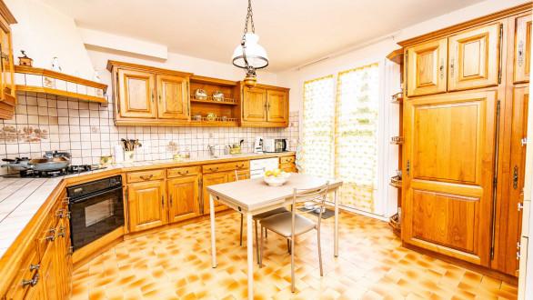 A vendre Balaruc Les Bains 34458294 Agence couturier