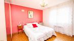 A vendre Balaruc Les Bains 34458294 Open immobilier
