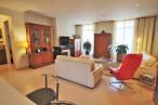 A vendre Sete 34458297 Open immobilier