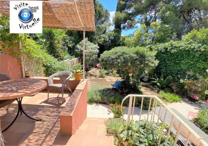 A vendre Maison Sete | R�f 34458302 - Agence couturier