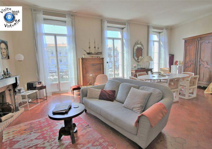 A vendre Sete 34458306 Open immobilier