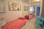 A vendre Sete 34458307 Open immobilier