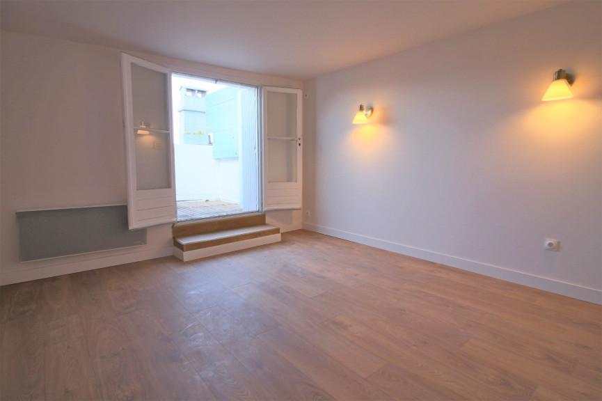 A vendre Sete 34458312 Open immobilier