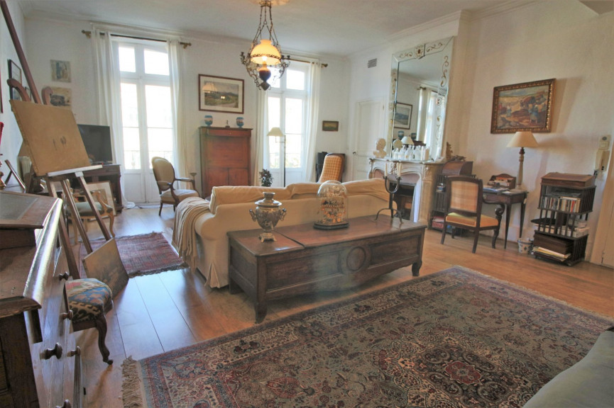 A vendre Sete 34458313 Open immobilier