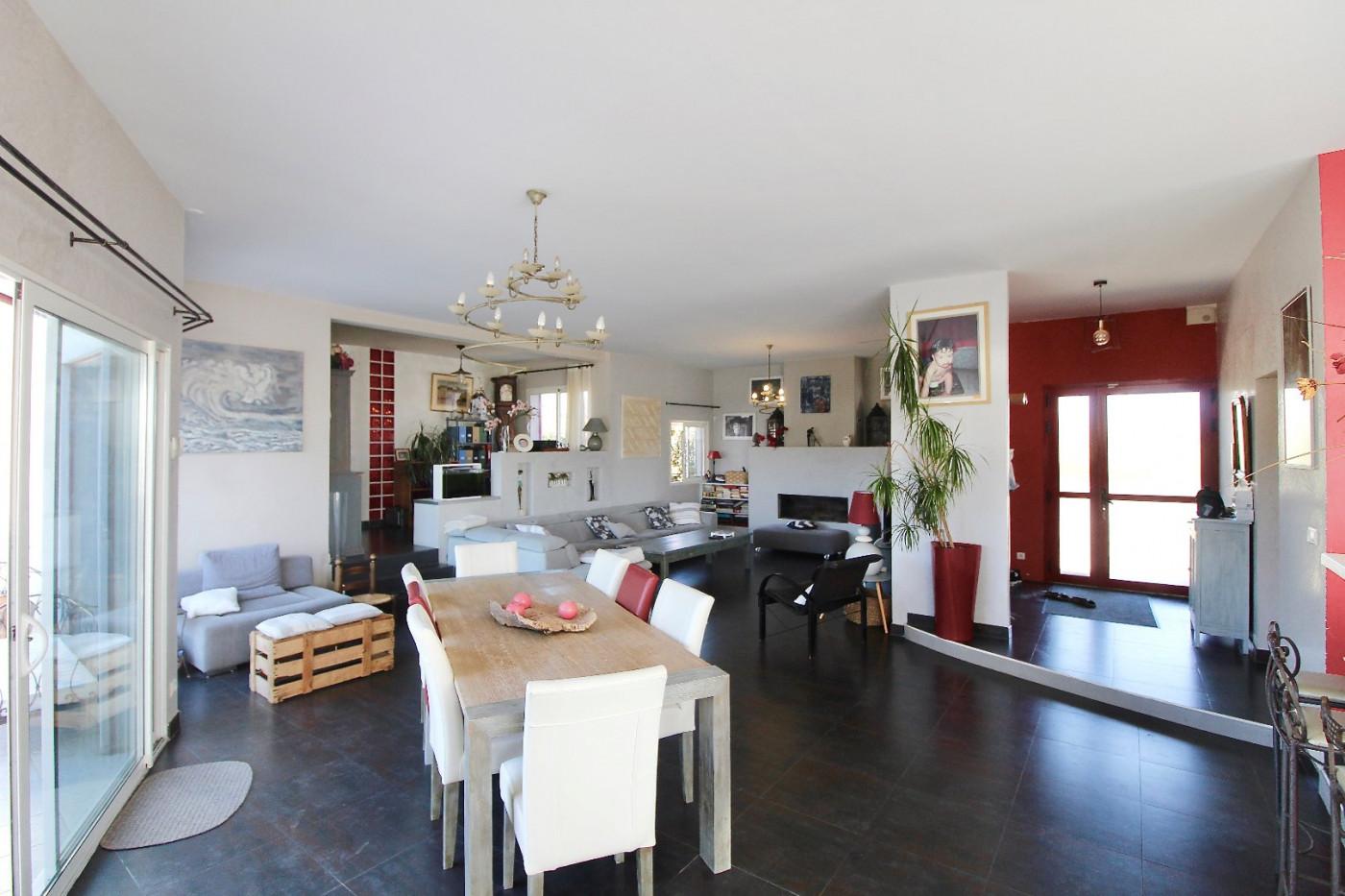 A vendre  Frontignan | Réf 34458320 - Team méditerranée