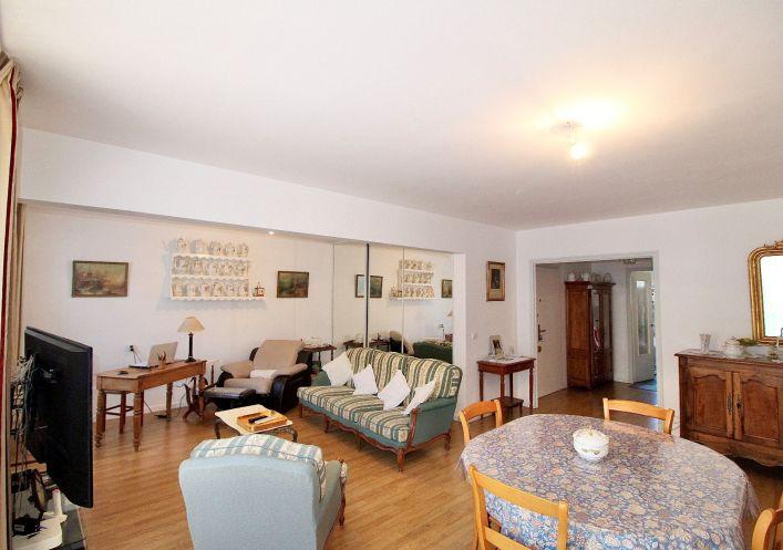 A vendre Appartement Sete | Réf 34458322 - Agence amarine