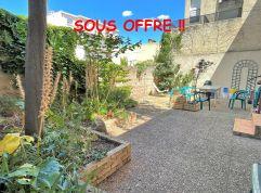 A vendre  Sete | Réf 34458326 - Open immobilier