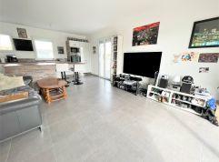 A vendre  Frontignan | Réf 34458329 - Open immobilier