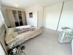 A vendre  Frontignan   Réf 34458329 - Open immobilier