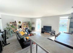 A vendre  Sete | Réf 34458330 - Open immobilier