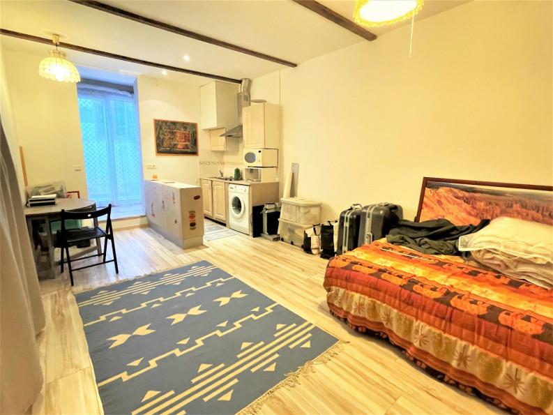 A vendre  Sete   Réf 34458330 - Open immobilier