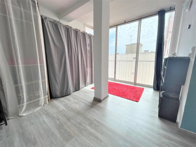 A vendre  Sete   Réf 34458332 - Open immobilier