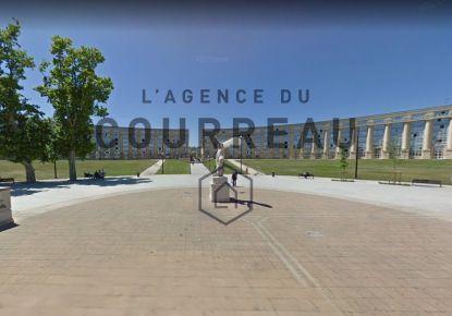 A louer Montpellier 344605493 Adaptimmobilier.com