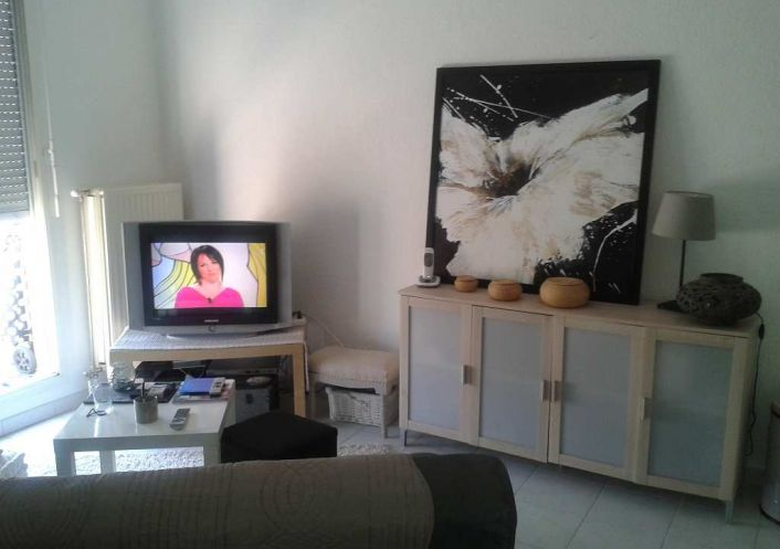 For rent Montpellier 344621758 Immovance