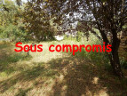 A vendre Castelnau Le Lez 344621845 Immovance
