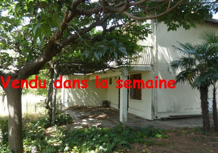 A vendre Castelnau Le Lez 3446223964 Immovance