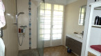 A vendre Montpellier 3446224058 Immovance