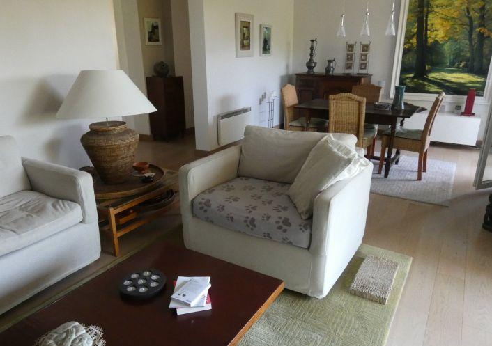 A vendre Castelnau Le Lez 3446224126 Immovance