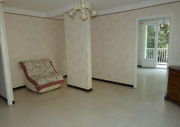 A vendre Castelnau Le Lez 3446224264 Immovance
