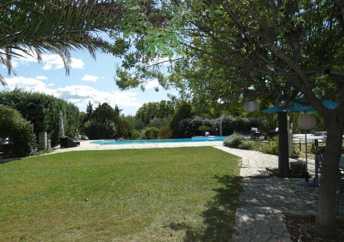 A vendre Castelnau Le Lez 3446224486 Immovance