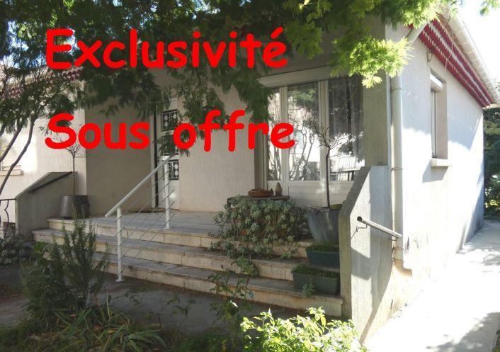 A vendre Castelnau Le Lez 3446224827 Immovance