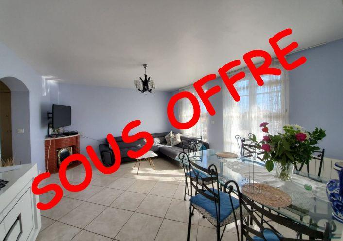 A vendre Frontignan 3446226838 Immovance