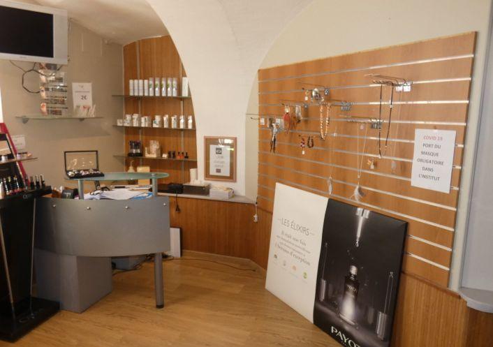 For sale Castelnau Le Lez 3446228125 Immovance