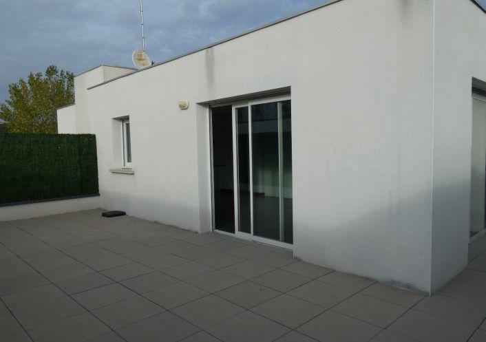A vendre Castelnau Le Lez 344623671 Immovance