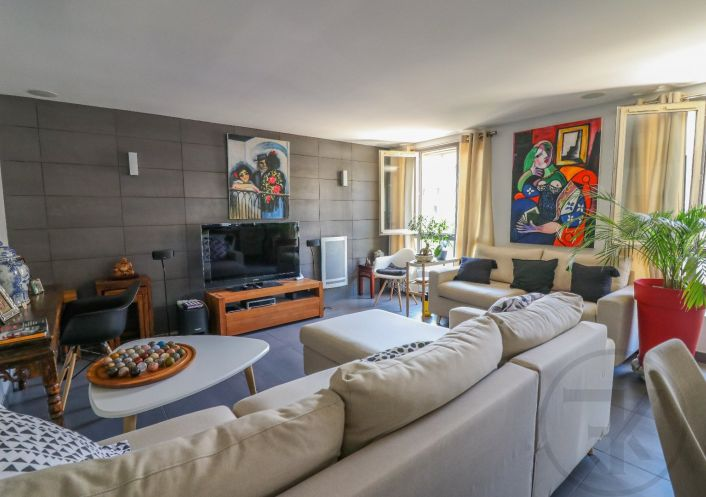 A vendre Appartement Montpellier | R�f 3446237054 - Efka port marianne