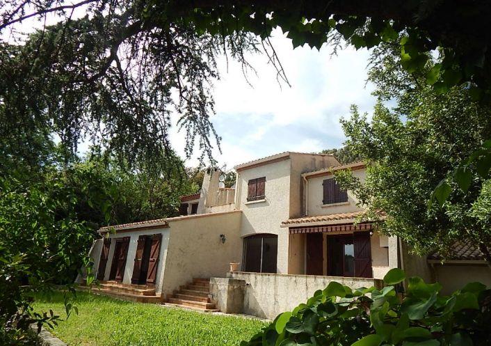 A vendre Castelnau Le Lez 344624073 Immovance